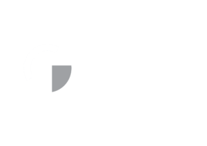GME logo_transparent