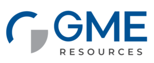 GME Resources Limited